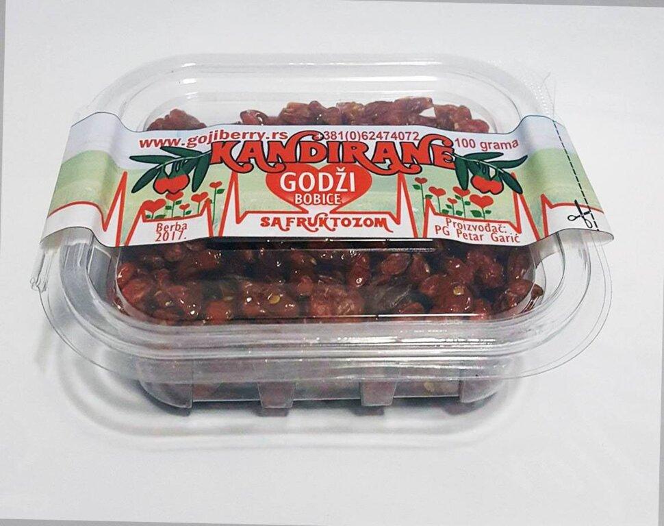 1. Kandirane godži bobice - 100 gr.jpg