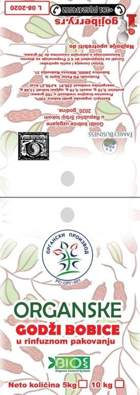 2. JAHAJUĆA etiketa za rinfuzno pakovanje - finall.jpg