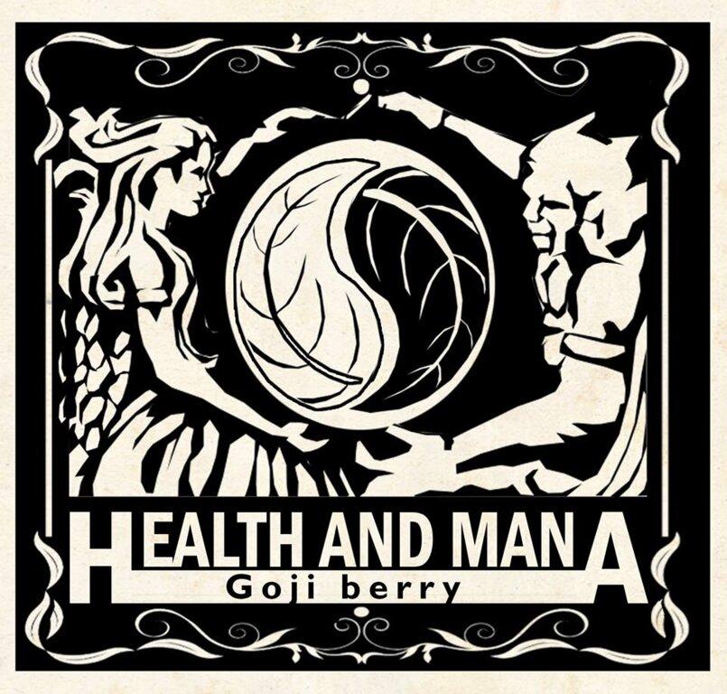 77231.1. HEALTH AND MANA.jpg