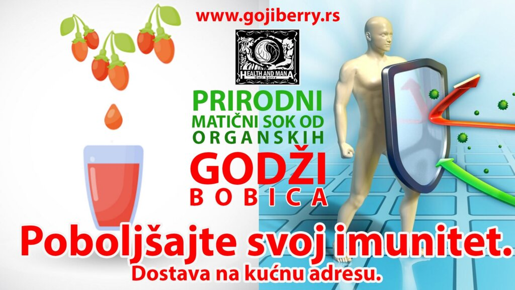 12. Prirodni sok sa pulpom od organskih godži bobica.jpg